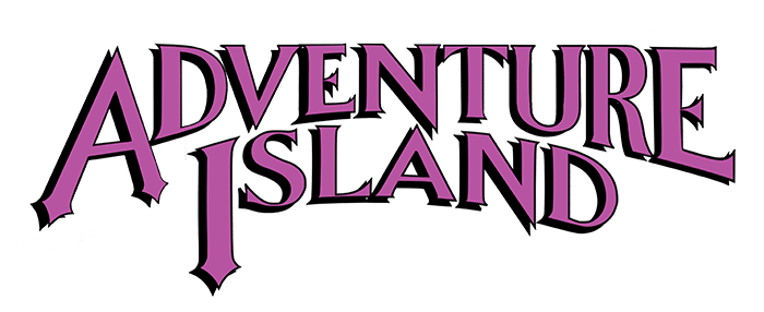 Adventure-Island-Logo-small