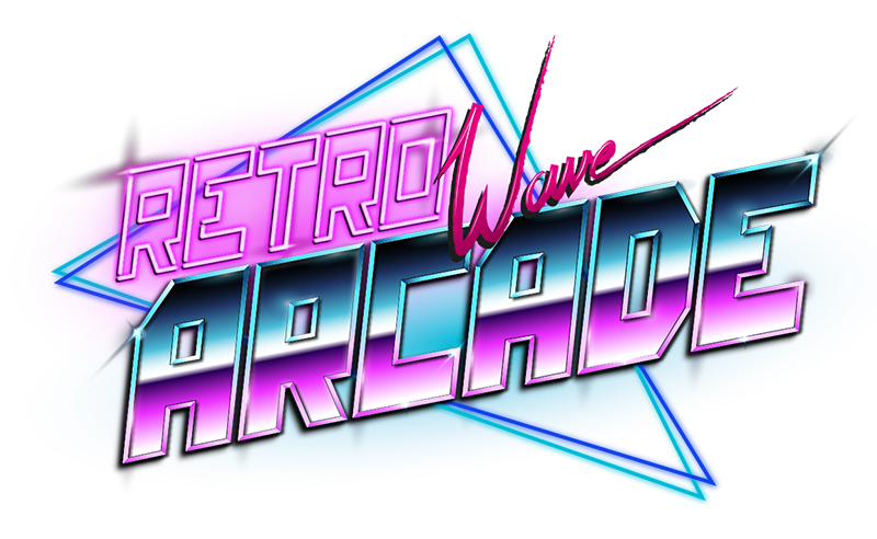 RetroWaveArcade-logo-medium