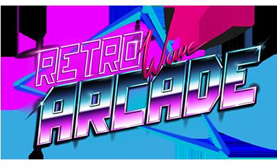 RetroWaveArcade-logo-small