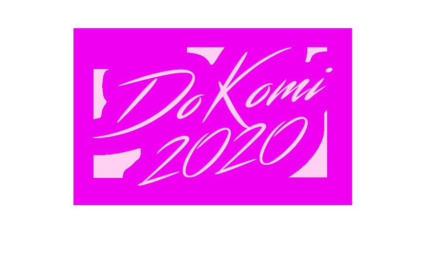 datum2