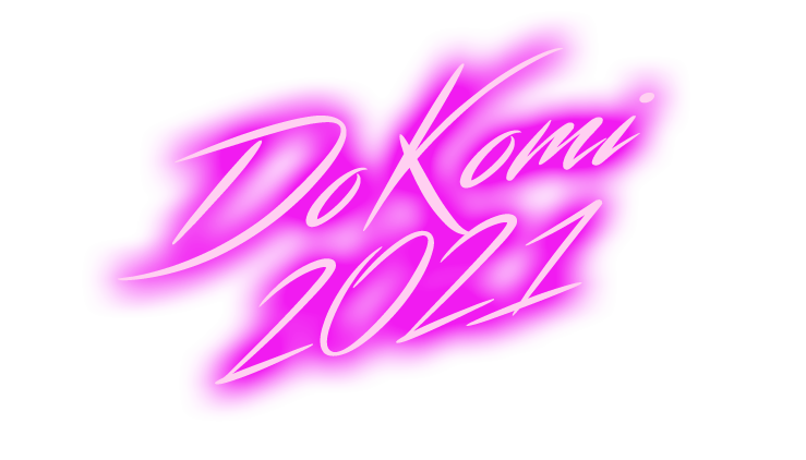 dokomi2021